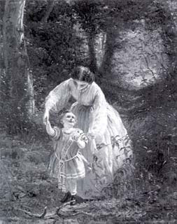 George Elgar Hicks